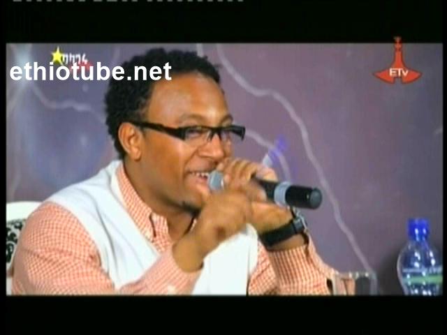 Balageru Idol - 09212013