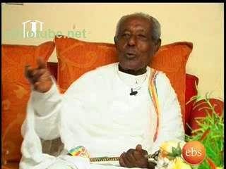 JITH - Ababa Tesfaye