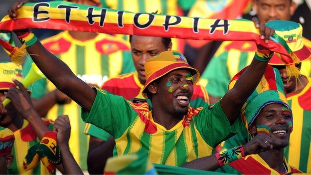 _68204990_ethiopia