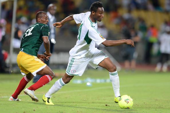Ethiopia+v+Nigeria+2013+Africa+Cup+Nations+mO-Nt8aI3PPl