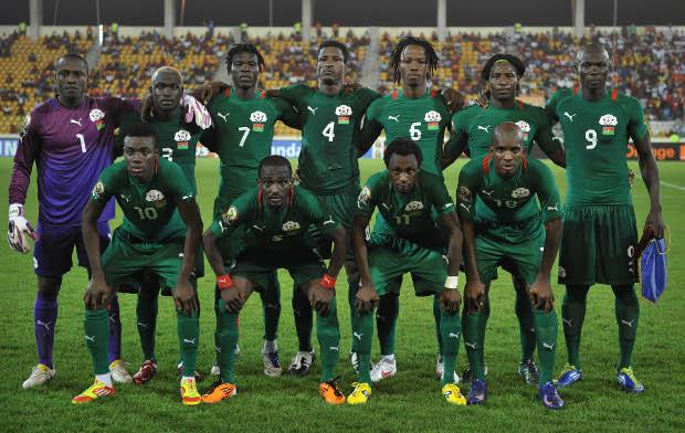 burkina-faso-afcon-squad2012