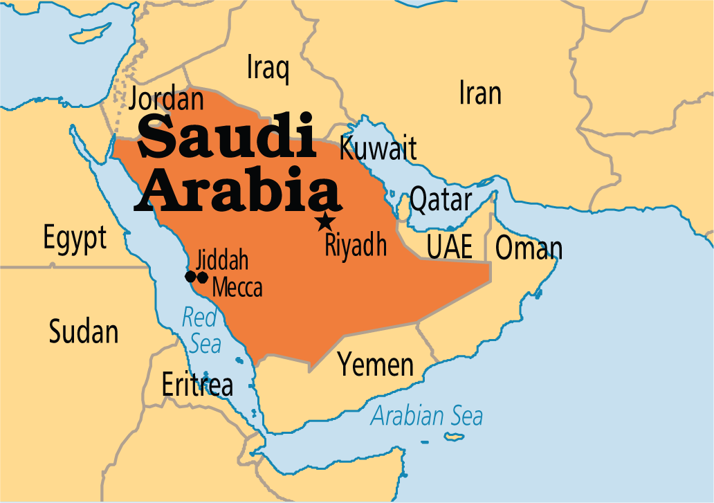 saud-MMAP-md