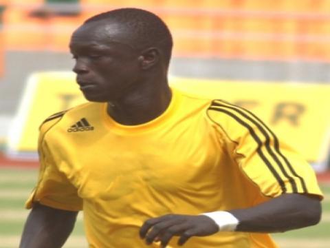 Ethiopian-top-footballer-Oumed-Oukri