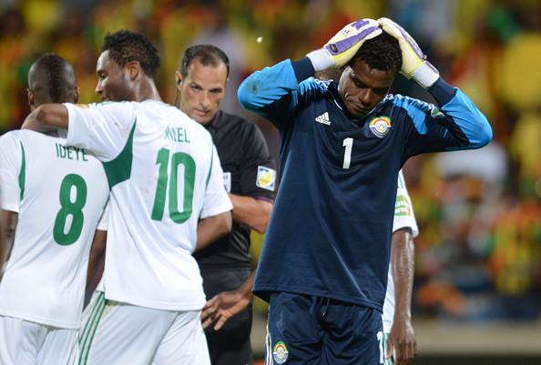 Sisay+Bancha+Ethiopia+v+Nigeria+2013+Africa+Hez4njaVNbql