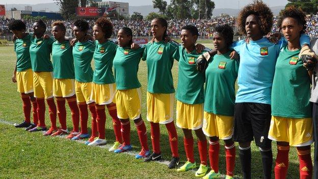 ethiopia_women_football1