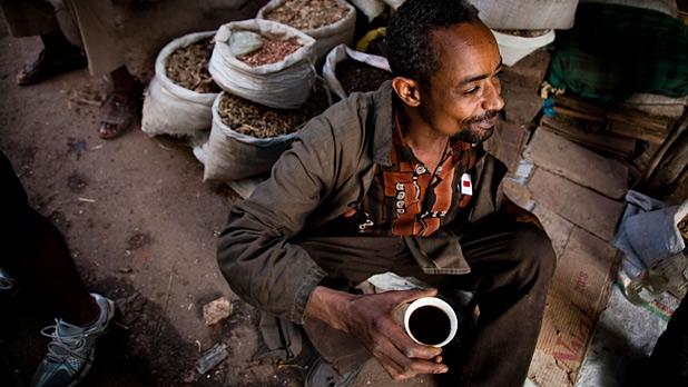 618_348_ethiopias-coffee-capital