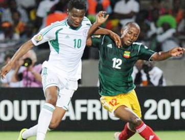 Nigeria-vs-Ethiopia