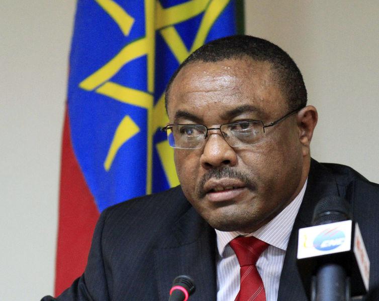 csm_Hailemariam_Desalegn_17e99ac98e