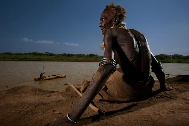 2007AFR_Ethiopia_OmoSugarPlantations