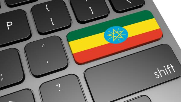 ethiopiabroadbandmarket
