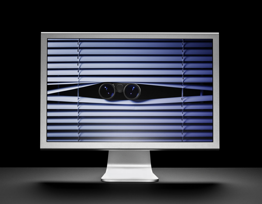 online-spying