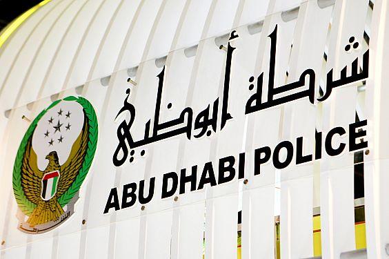 4548-abu-dhab_article