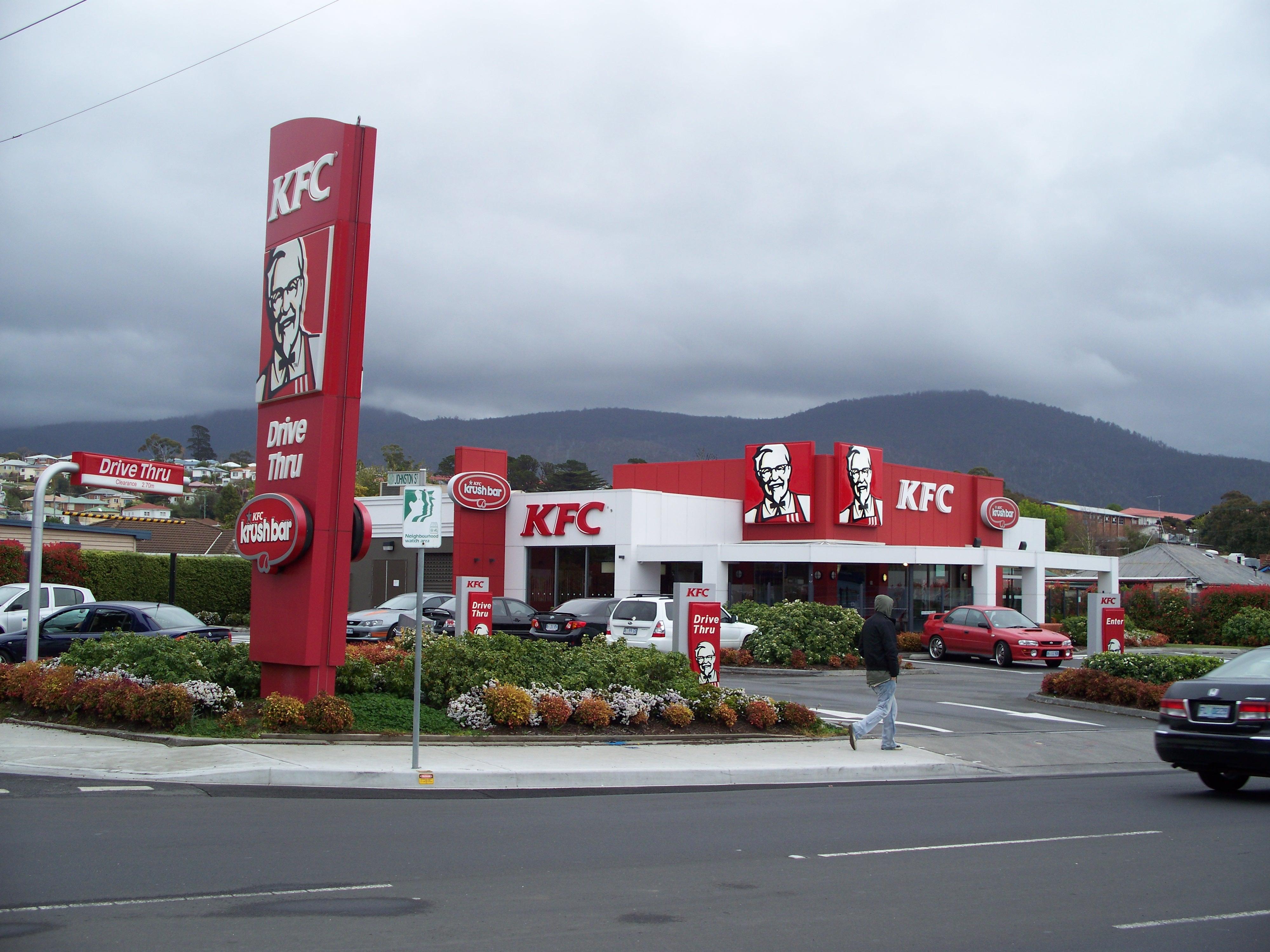 KFC_Derwent_Park_Hobart_Australia