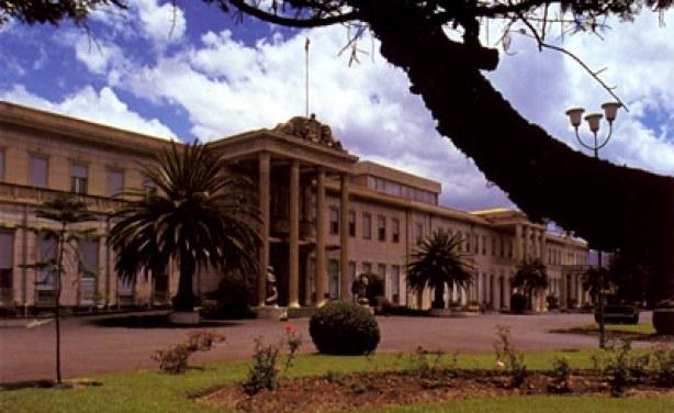 The-National-Palace-Ethiopia-Addis-Ababa-nationalturk-0455