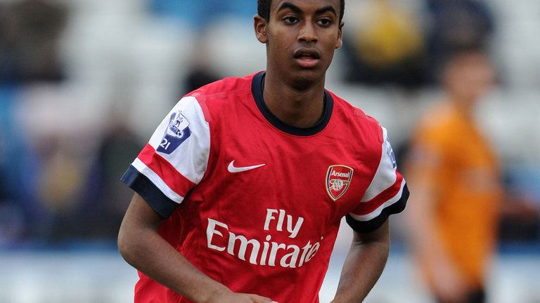 Zelalem2_2973167