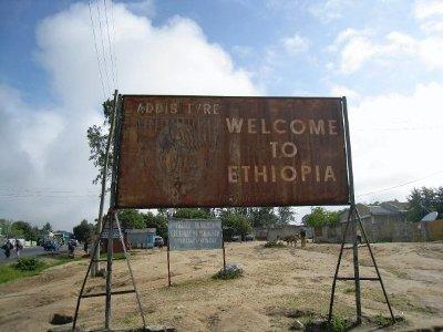 kenya-ethiopia-2-1bb42