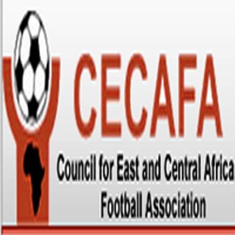 CECAFA-Senior-Challenge