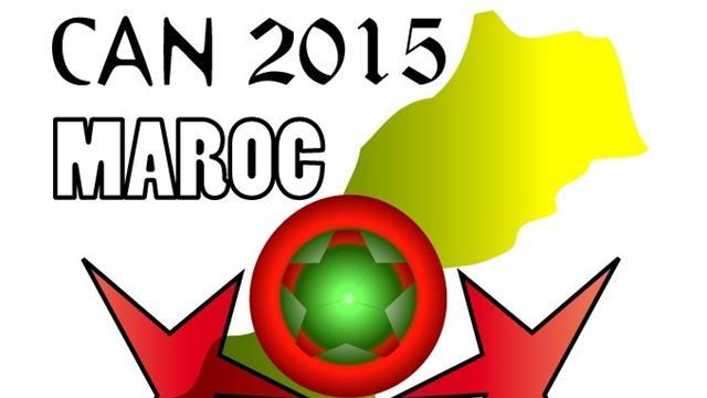 Morocco-2015
