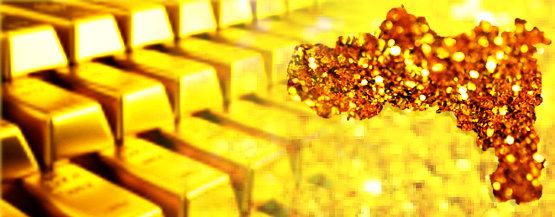 ezana_gold_mining