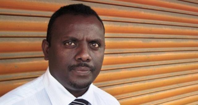 girmaseif_ethiopia