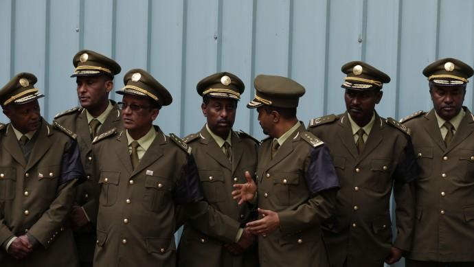 original_Ethiopia_Webf-690x389