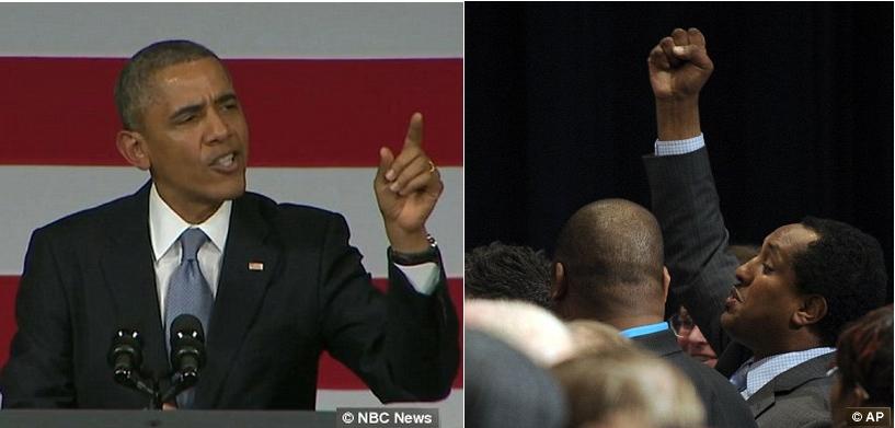 Obama-and-Abebe2