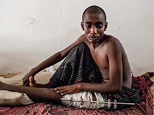 Yemen - 2014_Yemen_MigrantsReport