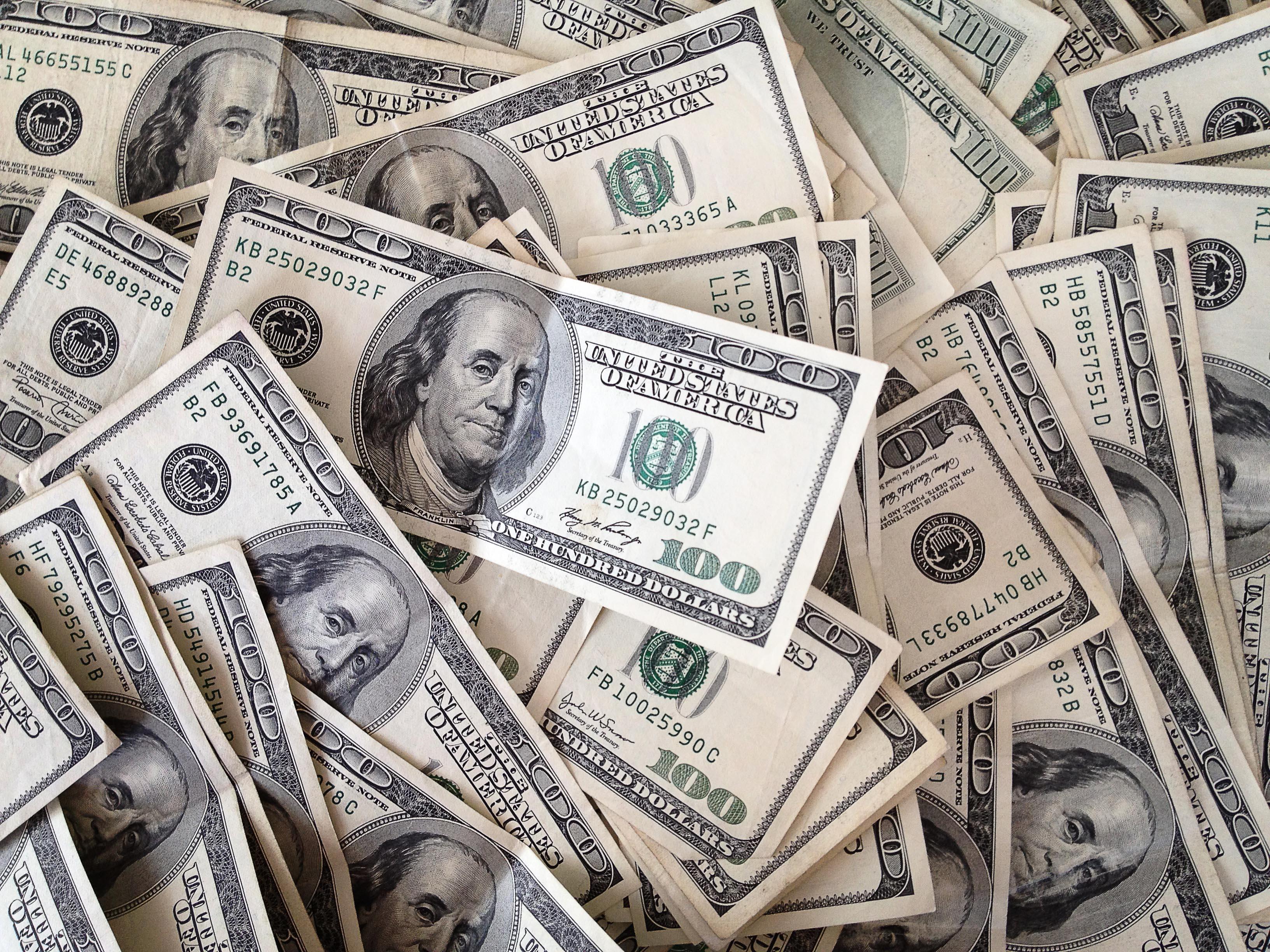 pile-of-one-hundred-dollar-bills