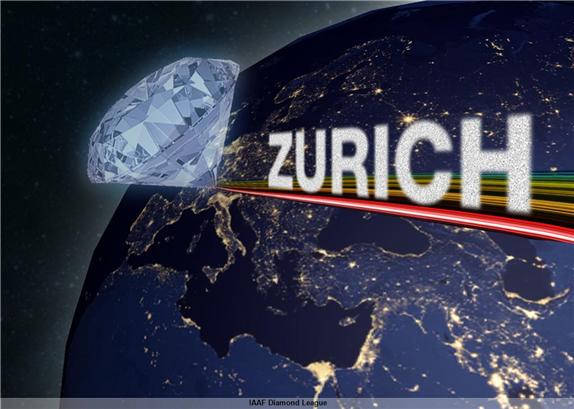 IDL_Earth_Zurich