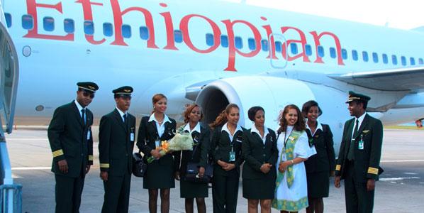 ethiopian-airlines-slideshow-598x300-3