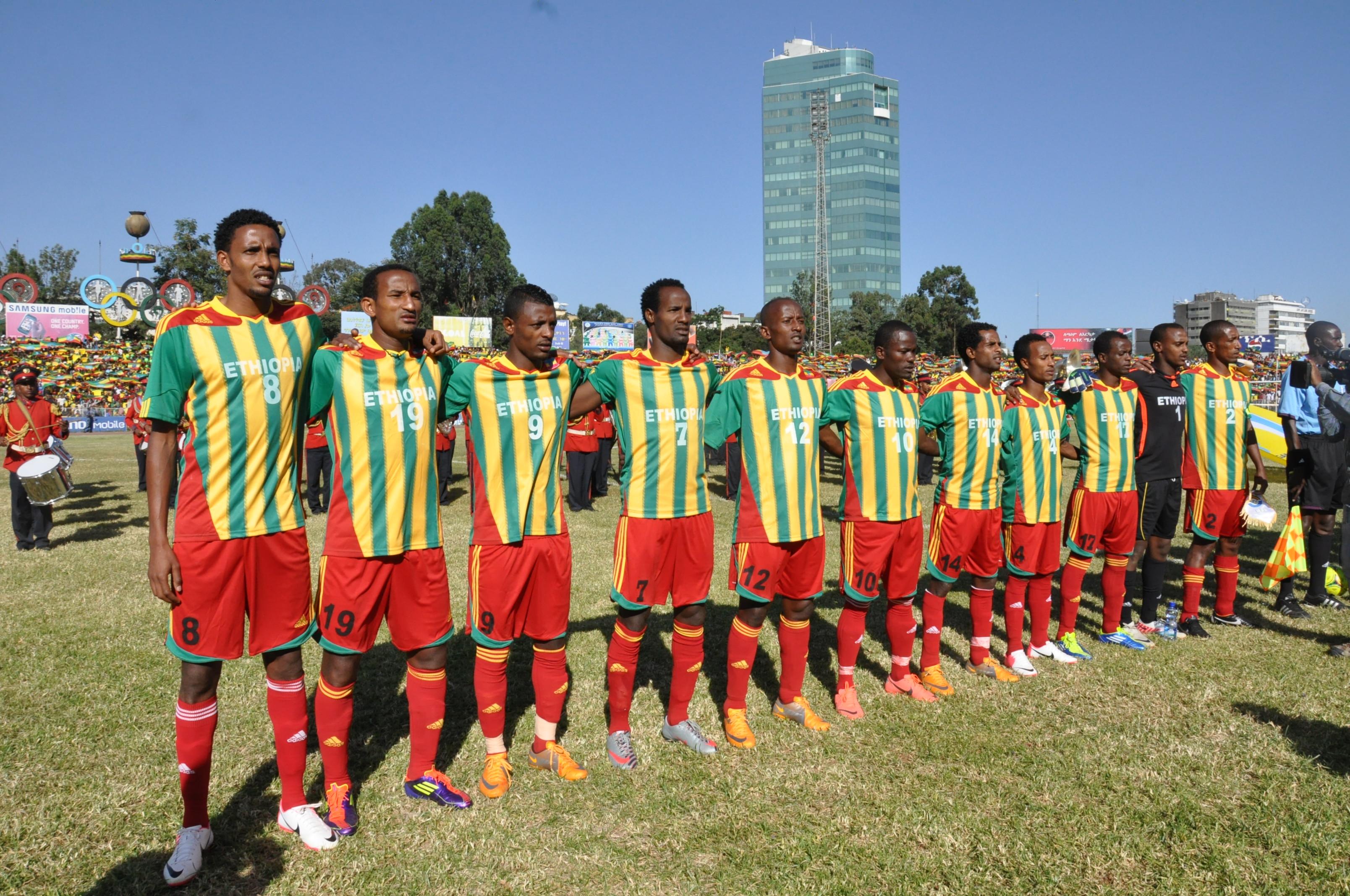 ethiopia-national-Team1