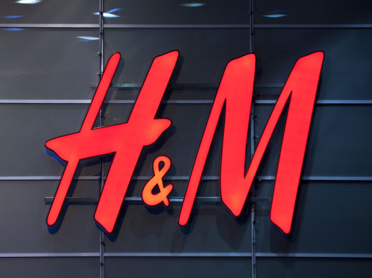 h-and-m-ethiopia-1-537x402