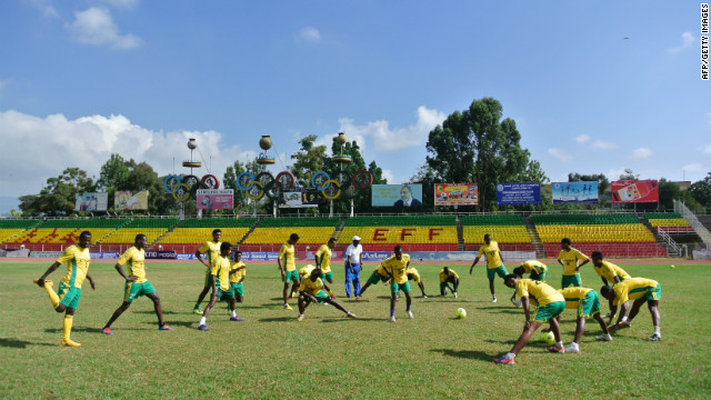 130118130307-football-afcon-ethiopia-1-horizontal-gallery