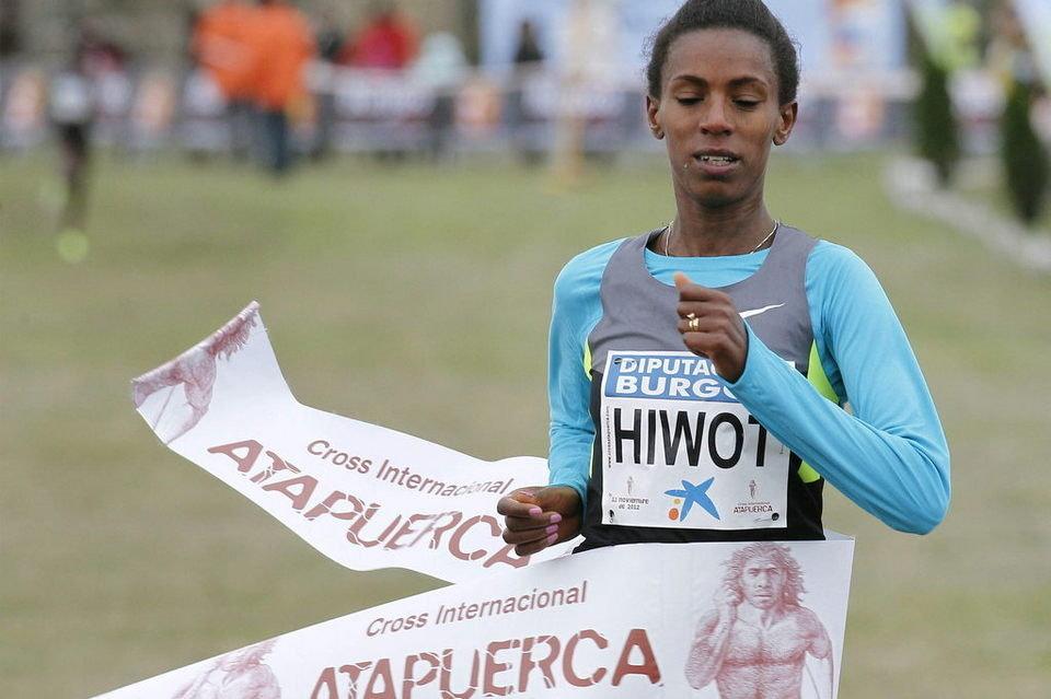 Ayalew-Hiwot-campaccio-corsa-dic2013