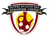 Ethiopian Coffee Football Club