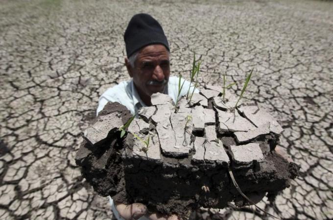 Egypt Warn Ethiopia over Dam