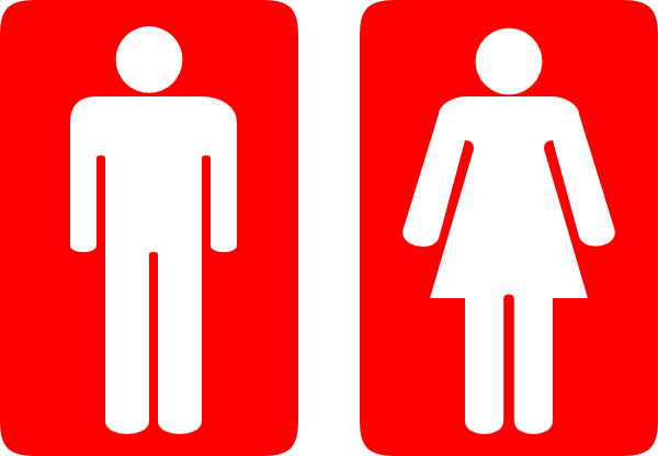 red-white-toilet-sign-hi