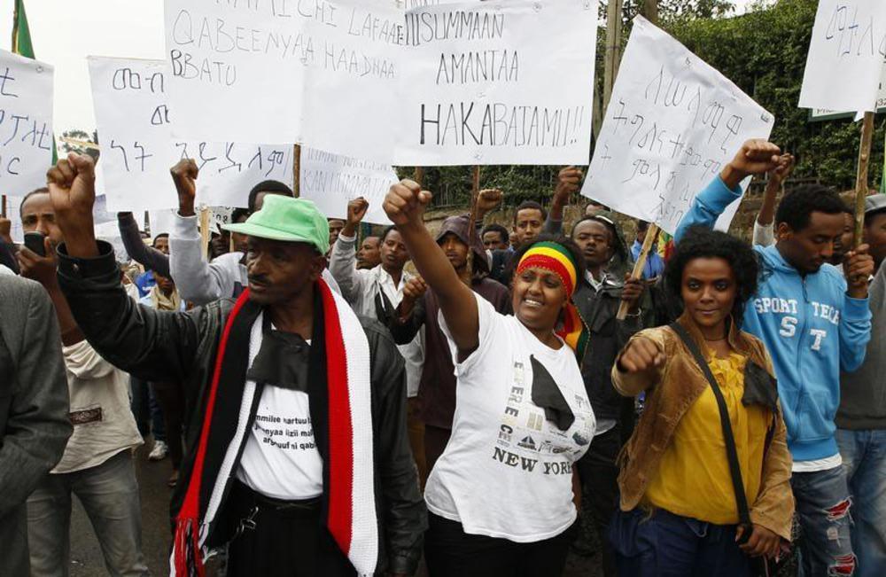 top-censored-ethiopia-pick-reuters