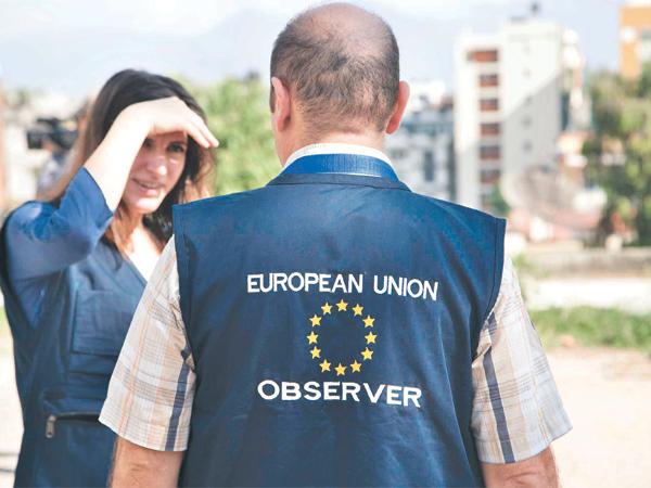 EU_ELECTION_OBSERVATION_01_20131018074005