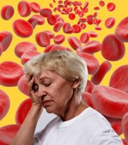 anemia-elderly-264x300