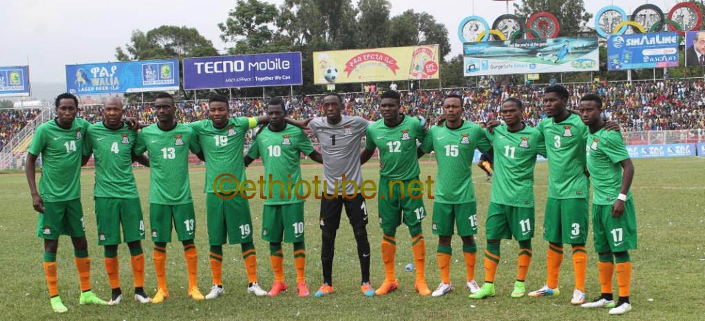 Ethiopia vs Zambia - 06072015-1