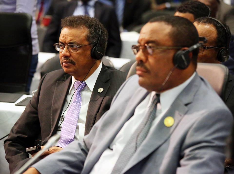 Hailemariam-and-Dr.Tedros