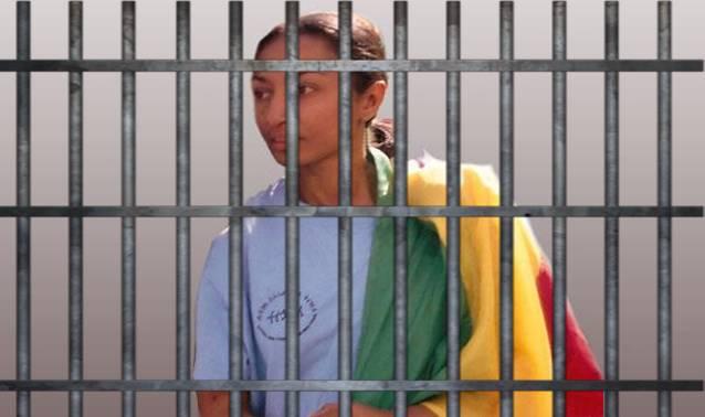 reeyot-behind-bars