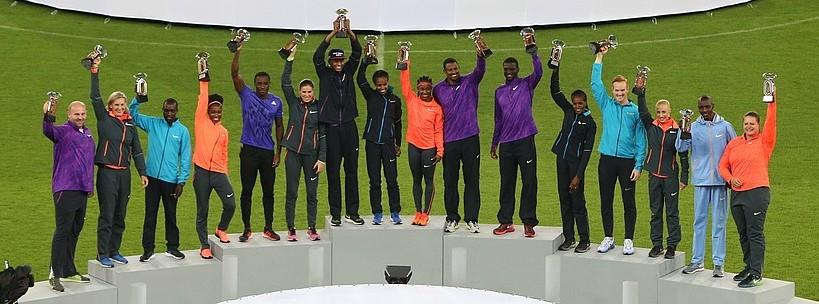 Diamond_Race_Winners_-_Zurich_2015__2_24667_55e8d9d69d