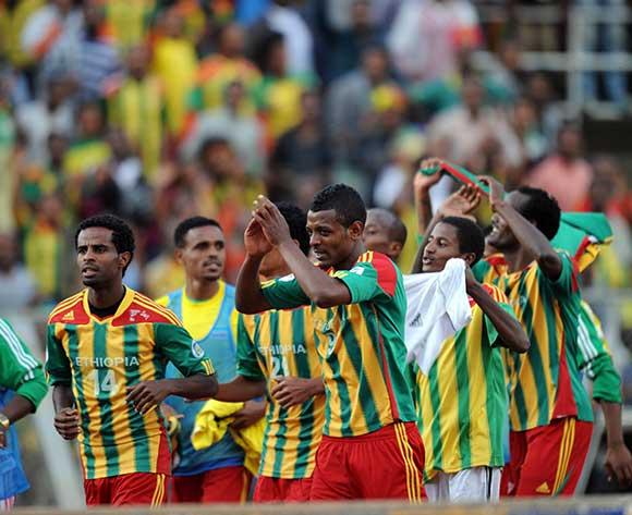 Ethiopia_celebrate_580_2