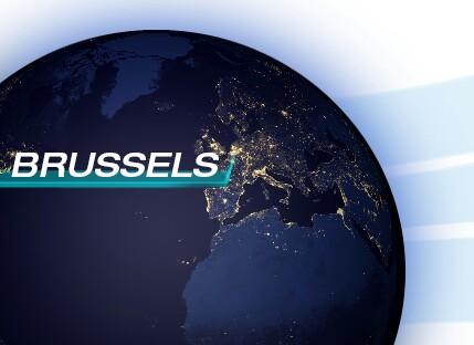 IDL-Brussels