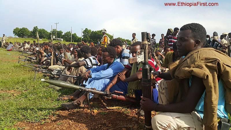 TPDM in Ethiopia 2