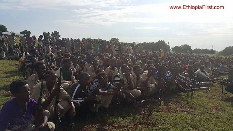 TPDM in Ethiopia 3