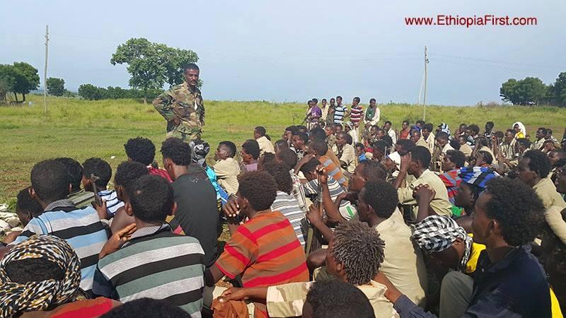 TPDM in Ethiopia 4