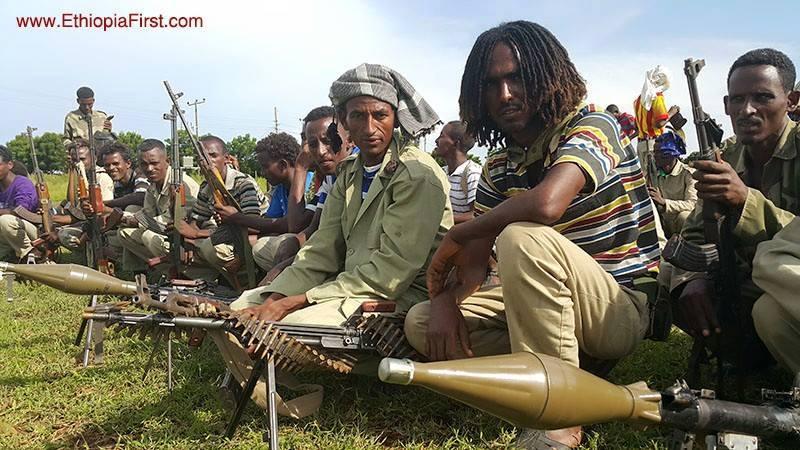 TPDM in Ethiopia 5